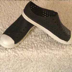 Other - Men's beach or water shoes